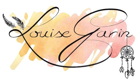 Louise Garin