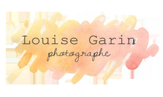 Photographe à Brest et Quimper Louise Garin